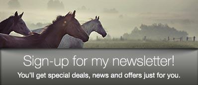animal communication newsletter