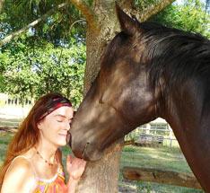 anna breytenbach animal communicator