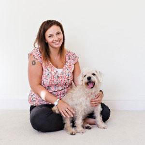 val-beresford-animal-therapist